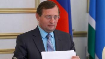 Власти Свердловской области заявили о выходе региона на плато