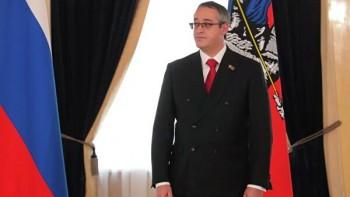 Депутаты Мосгордумы предложили вынести вотум недоверия спикеру Алексею Шапошникову