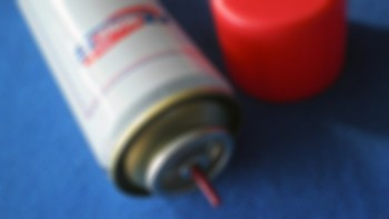 На Камчатке запретили продавать детям зажигалки и газовые баллоны