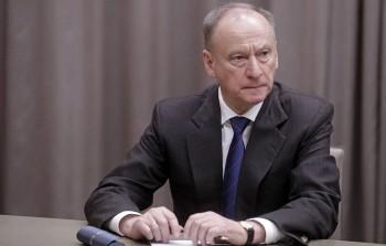 Секретарь Совбеза обвинил Запад в попытках расколоть общество перед голосованием по Конституции