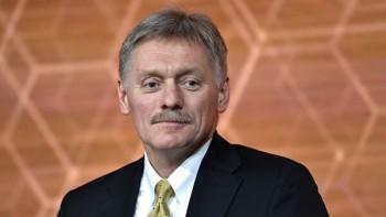 Песков объяснил низкую смертность от коронавируса «эффективной российской медициной»