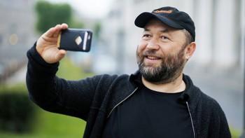 Мошенники под брендом компании Тимура Бекмамбетова набирают подростков для съёмок в Нижнем Тагиле