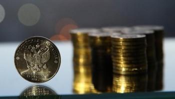 Центробанк посвятит монету борющимся с коронавирусом врачам