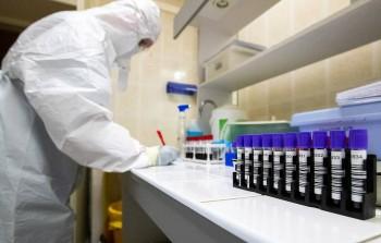 В Санкт-Петербурге, Тюмени и Хабаровском крае проведут исследование популяционного иммунитета к коронавирусу