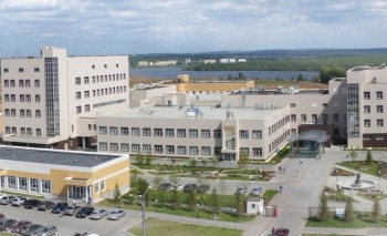 Правительство Свердловской области станет акционером госпиталя Тетюхина в Нижнем Тагиле
