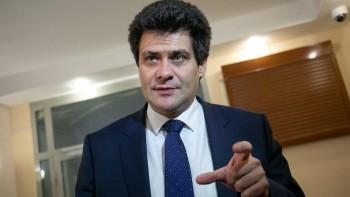 «Получается двойной счёт». Мэр Екатеринбурга заявил, что данные по количеству заболевших коронавирусом могут быть завышены