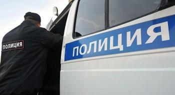 В Свердловской области мужчина покончил с собой в здании ОВД