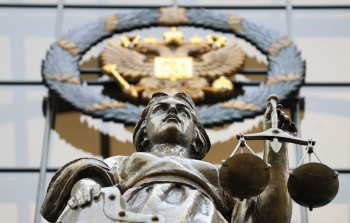 16 секунд на приговор: в Татарстане судья рассмотрел за полчаса 111 протоколов о нарушении карантина