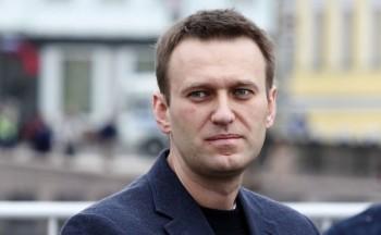 СК возбудил уголовное дело в отношении Алексея Навального после того, как он назвал предателями героев ролика за поправки к Конституции