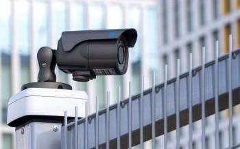 Российские школы оснастят камерами с функцией распознавания лиц