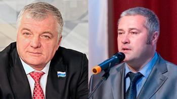 Депутаты комиссии по соцполитике одобрили присвоение звания почётного гражданина Нижнего Тагила Владимиру Рощупкину и Николаю Князеву