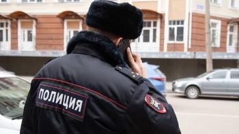 Вредакцию портала «Ревда-инфо» из-за фото листовок против поправок вКонституцию пришла полиция