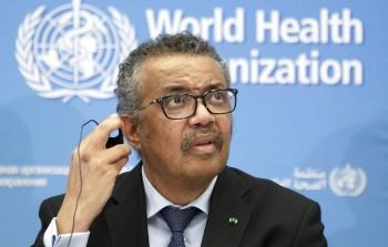 ВОЗ объявила о прорыве в лечении коронавируса