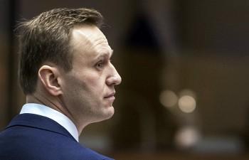 Навальный предложил законодательно повысить пенсии ветеранам Великой Отечественной войны до 200 тысяч рублей