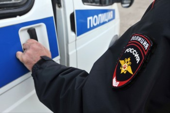 Кжурналисту «Дождя» из-за репортажа опокупке голосов вподдержку поправок вКонституцию приехала полиция