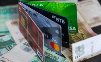 Банкам могут запретить предлагать кредиты по телефону