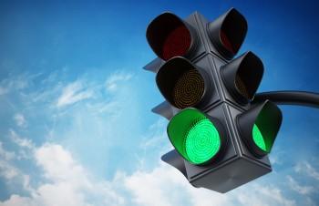 С 19 июня в Нижнем Тагиле поменяется работа светофоров на четырёх перекрёстках