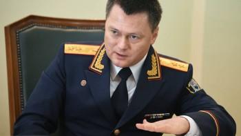 Генпрокуратура назвала самые коррупционные регионы России