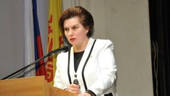 Росздравнадзор сообщил о смерти 489 заражённых коронавирусом медиков