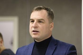 Юрист из Екатеринбурга написал заявление об оскорблении чувств верующих на «православного журналиста» Максима Румянцева