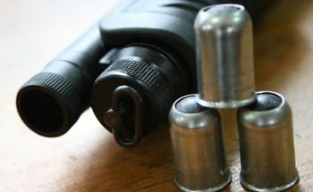 Житель Воронежа устроил стрельбу вмагазине из-за несвежего мяса