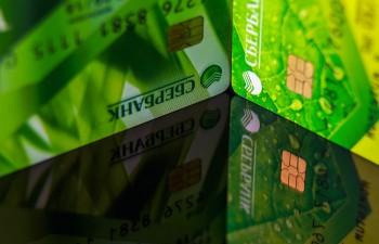 Сбербанк ввёл комиссию на перевод денег через банкоматы