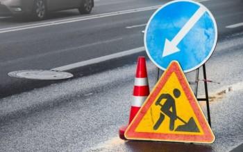 На ремонт Южного подъезда к Нижнему Тагилу потратят более 100 млн рублей