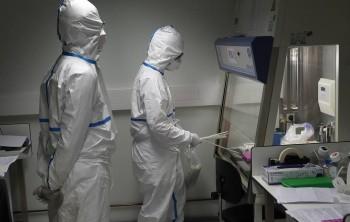 Вице-мэр Екатеринбурга заявил, что врачи заражаются коронавирусом невбольницах