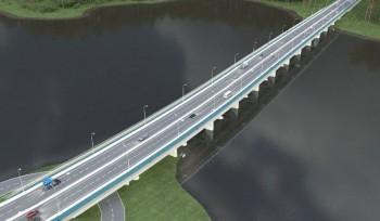 Сотрудники НТЗМК готовы выйти на митинг с требованиями к властям вернуть им заказ на поставку металлоконструкций для моста через Тагильский пруд. Генподрядчик объяснил, почему это невозможно