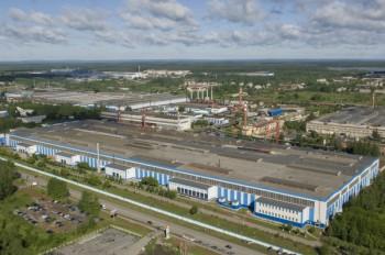 Акционеры «ВСМПО-Ависмы» опровергли информацию о приостановке работы предприятия