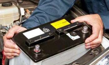 В Нижнем Тагиле будут судить серийного вора автомобильных аккумуляторов