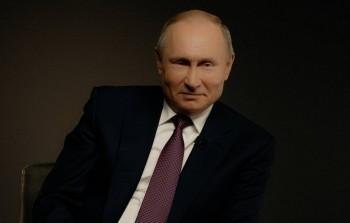 Путин допустил, что будет снова баллотироваться впрезиденты