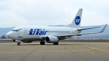 Авиаперевозчик Utair отказался платить по кредитам из-за пандемии коронавируса