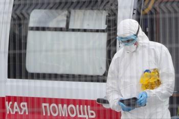 В Свердловской области выявлено 182 новых случая заражения коронавирусом. В Нижнем Тагиле — 9 новых заражённых