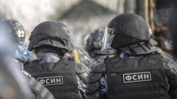 В Ставрополе экс-спецназовца приговорили к 13 годам колонии за стрельбу по полицейским