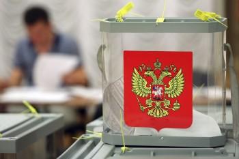 ВластиЕкатеринбурга назвали список адресов для голосования попоправкам прямо водворах