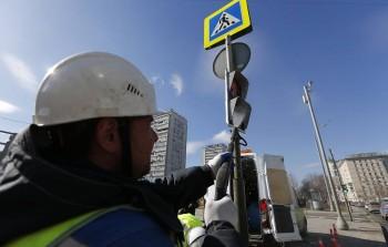 В Нижнем Тагиле изменится работа светофоров на 4 перекрёстках