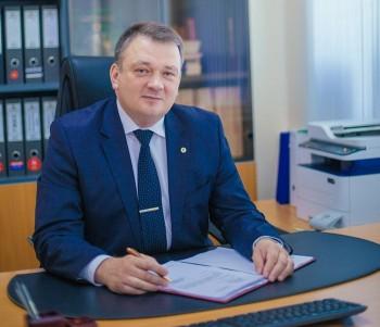 Глава Верхней Салды Михаил Савченко может уйти в отставку
