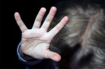 «Просто психанул». В Татарстане суд оправдал мужчину, изнасиловавшего свою полуторагодовалую дочь