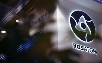 «Росатом» отправил «критически важных» сотрудников атомных электростанций на трёхмесячный карантин