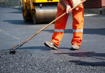 В Нижнем Тагиле завершили ремонт улицы Свердлова в рамках нацпроекта БКАД