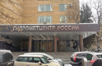 Росгидрометцентр спрогнозировал засушливый июль в Свердловской области