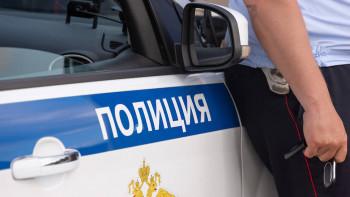 СМИ: ВМоскве полицейский занял квартиру умершего пенсионера идва года сдавал её