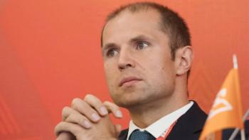 На «ВСМПО-Ависма» вновь сменился директор. Исполняющий обязанности руководителя проработал в должности всего месяц