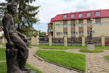 Нижний Тагил представит проект «Музейный квартал» во всероссийском конкурсе