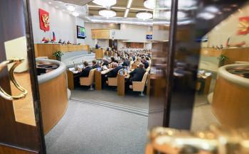 Минтруд планирует ввести обязательный экзамен порусскому языку при поступлении нагосслужбу