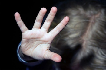 В Татарстане отменили оправдательный приговор мужчине, обвиняемому в изнасиловании полуторагодовалой дочери