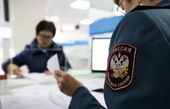 В Свердловской области бизнесу придётся платить налог сгосподдержки