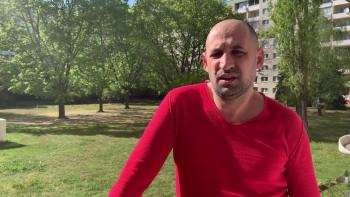 В Австрии убили чеченского блогера, который критиковал деятельность Рамзана Кадырова