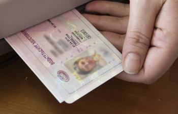 В России готовятся разрешить использовать водительские права для получения банковских услуг